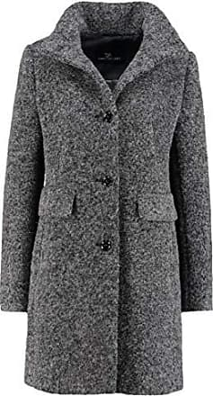 saint jacques damen jacke 7487 6151 9710