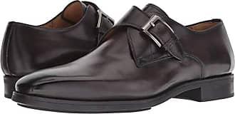 Magnanni Roddy (Grey) Mens Shoes