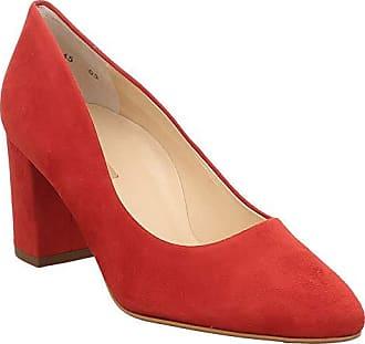 Paul Green® Pumps in Rot: bis zu −25% | Stylight