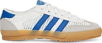 adidas Adidas originals Tischtennis sneakers FTWR WHITE/GREY TWO 36 2/3