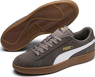 Puma® Schuhe in Blau: bis zu −57%   Stylight