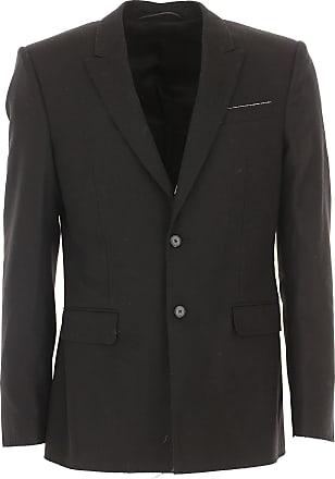 Abiti Uomo Givenchy®  Acquista fino a −70%  633f4c4b911