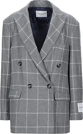 Forte Couture CAPISPALLA - Cappotti su YOOX.COM