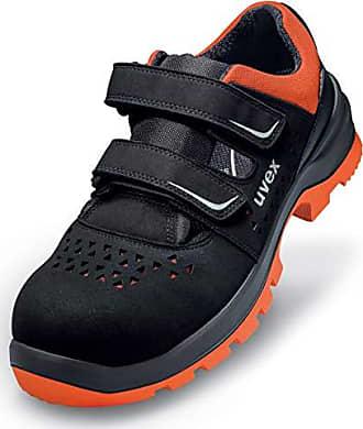 Uvex Schuhe: Bis zu ab 33,89 € reduziert | Stylight