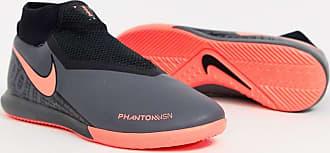NIKE SPORTWEAR Phantom Vision Academy IC in dark grey