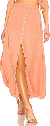 House Of Harlow X REVOLVE Shane Skirt in Pink