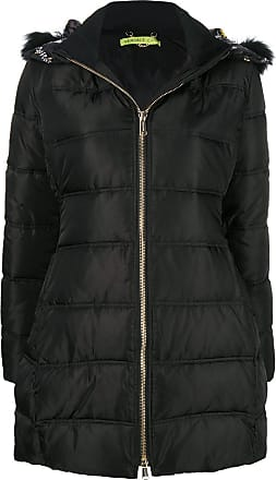 19ca1ce214add Manteaux Versace®   Achetez jusqu à −70%   Stylight