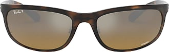 Ray-Ban 4265, Sunglasses for Men, Brown color