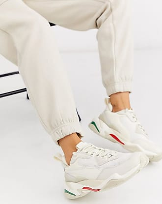 puma sneakers donna rx
