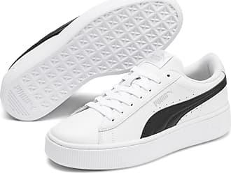 Puma® Damen Schuhe in Weiß   Stylight