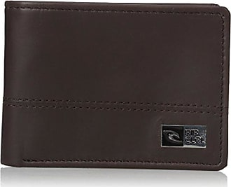 Rip Curl Mens Ripper Block All Day Zf, Brown, One Size