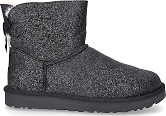 ce8c708877c UGG® Boots − Sale: up to −55% | Stylight