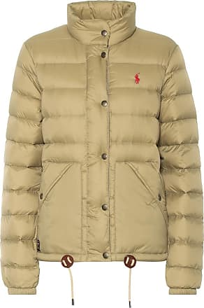 low cost discount sale classic Ralph Lauren® Jackets − Sale: up to −58% | Stylight