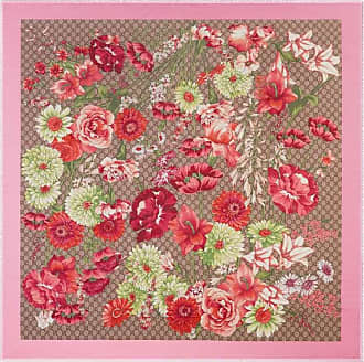 5bdec08cf8f Gucci Silk Scarves  Browse 38 Products at USD  195.00+