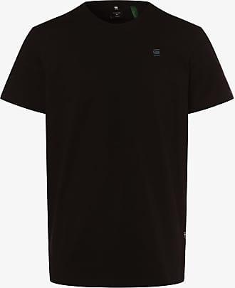 G-Star Herren T-Shirt schwarz