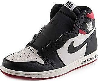 Nike University RotSchwarzWeiß Herren Nike Air Versitile
