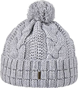 Damen Damenmütze Wollmütze Baskenmütze McBurn Mütze Baske Wollhüte Wollmützen
