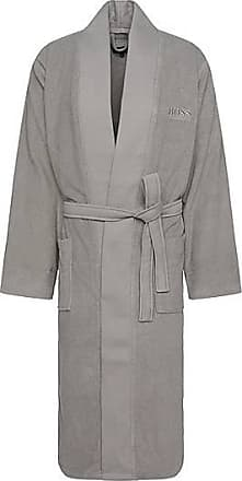 532d83789591 Men's Kimonos: Browse 39 Products up to −60% | Stylight