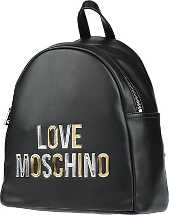 Love Moschino BORSE - Zaini e Marsupi su YOOX.COM