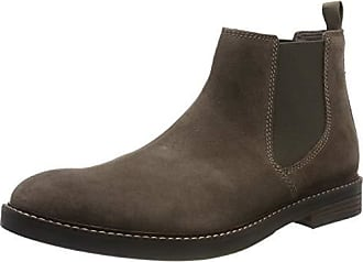 Clarks Chelsea Boots: Sale bis zu −39%   Stylight