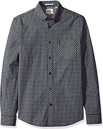 7bd44ed27a Shirts for Men in Grey − Now  Shop up to −74%