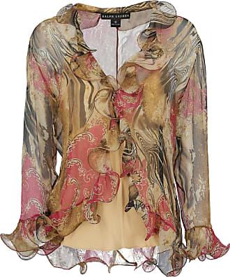 Ralph Lauren Clothing
