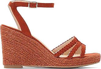 Chaussures Compensées Marron : Achetez jusqu''à −70% | Stylight