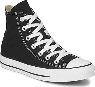 468a414a4fae5 Baskets Basses Converse® en Noir   jusqu  à −60%
