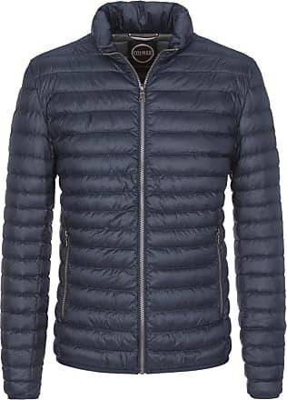 huge discount 8eefe 54ff4 Colmar Jacken für Herren: 267+ Produkte bis zu −40% | Stylight