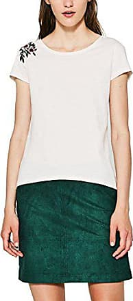 T-Shirts Manches Courtes en Nude   42 Produits jusqu  à −49%   Stylight 7b880650495