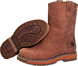 172ae7ac34b The Original Muck Boot Company® Summer Boots − Sale: at USD $89.99+ ...