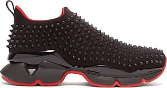 4fba5353b98 Christian Louboutin® Trainers: Must-Haves on Sale at £514.00+   Stylight