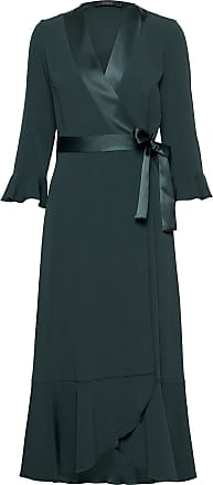 Klänningar (Bröllopsgäst) − 36384 Produkter från 10 Märken