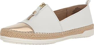 09fa9c1b984 Anne Klein® Shoes − Sale  at £17.03+