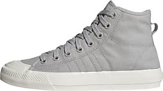 adidas met bont Adidas Outlet & Sale   Sneakers aanbiedingen