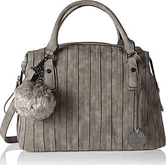 3f96805b2d645 Marco Tozzi Handtaschen  Bis zu ab 14