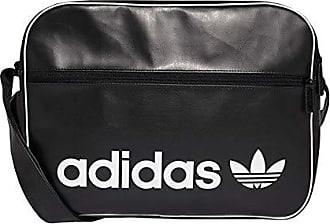 197c0cecef7 Adidas Originals® Accessories − Sale: up to −60% | Stylight
