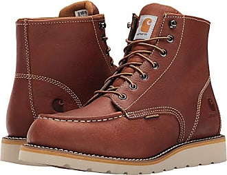 3e71b3dab43 Carhartt Work in Progress® Shoes: Must-Haves on Sale up to −20 ...