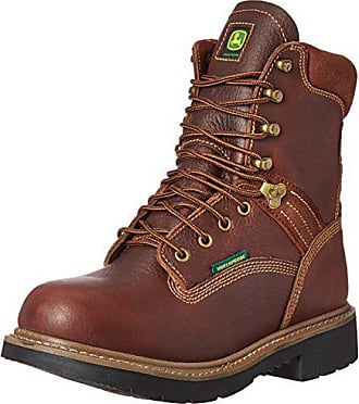434c26f784c John Deere® Lace-Up Boots: Must-Haves on Sale up to −20%   Stylight