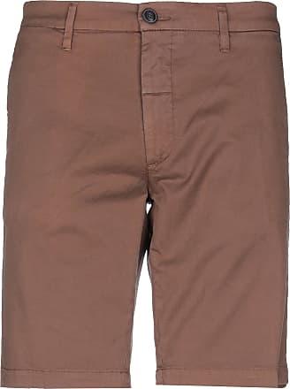 aba8b6a255d36 Herren-Chino Shorts in Braun von 10 Marken | Stylight