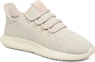 purchase cheap 5a4b9 c86da adidas Tubular Shadow W - Sneaker für Damen  blau
