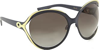 Dior Sunglasses On Sale, Blue, 2017, one size