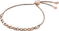 0f5d5132149f Michael Kors Bracelets for Women − Sale  at AUD  101.40+