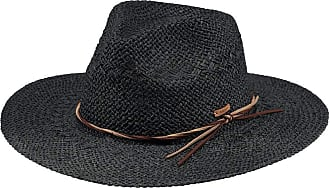 Barts Womens Arday Hat, Black, One Size