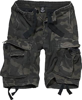 704712853a4d Cargo Shorts − 790 Produkter från 290 Märken | Stylight