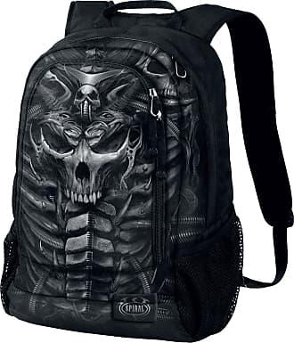 f2582f10cd6 För Män: Köp Skinnryggsäckar från 49 Märken | Stylight