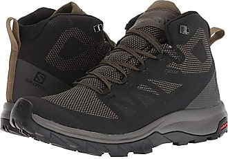 a3fce80b80c Salomon® Hiking Boots: Must-Haves on Sale up to −40% | Stylight
