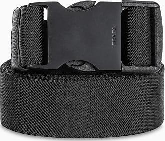 Prada Cintura con fibbia a clip