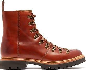 Chaussures Randonnée : Achetez 10 marques jusqu''à −60