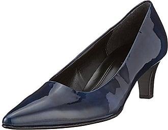 7b050a57 Zapatos De Salón Azul Marino: 130 Productos & desde 21,34 €+ | Stylight